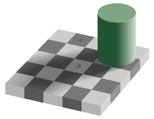 Grey_square_optical_illusion.svg
